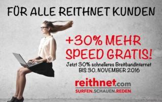 reithnet-30