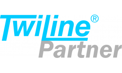 Twiline Solution Partner